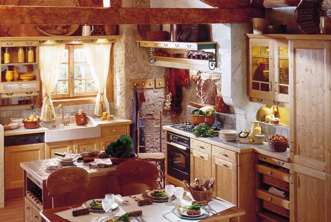 дизайн квартиры романтические спальни