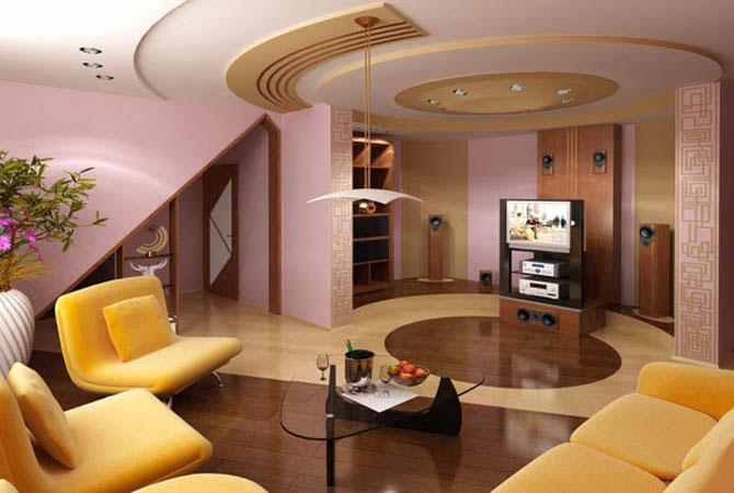 супер евроремонт квартир дизайн на рублевке urs132