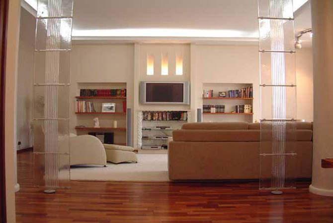 прайс ремонт экстерьера дома
