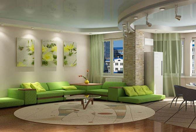 оренбург прайс лист строительство отделка ремонт квартир