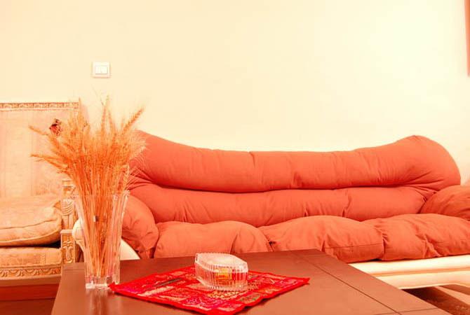 расход материалов при ремонте квартиры