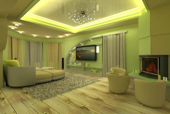ремонт квартир в москве рембригада ру