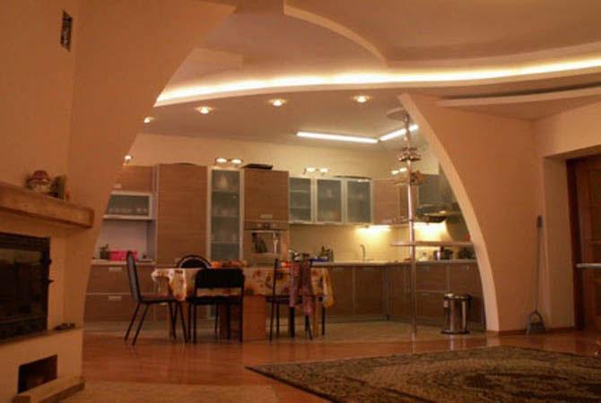 перепланировка квартир в доме 189