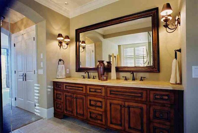 ремонти планировка комнаты в квартире