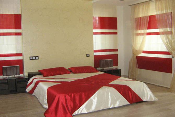 дизайн кухни гостиной комнат
