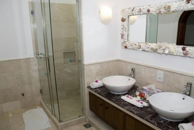 ремонт квартир в луганске
