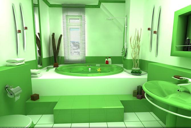 дизайнерское оформление подросковой комнаты