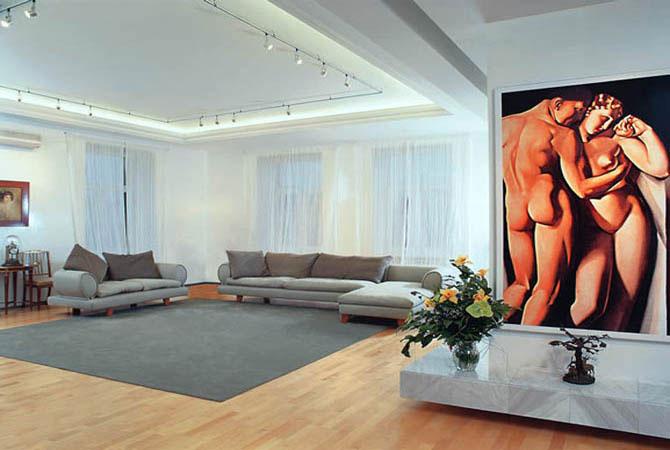 соблюдение тишины при ремонте в квартире