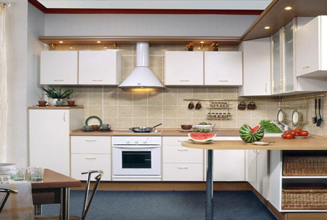 продать дизайн интерьера квартиры