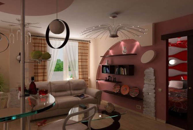 ремонт телевизоров коломенская москва вызов на дом