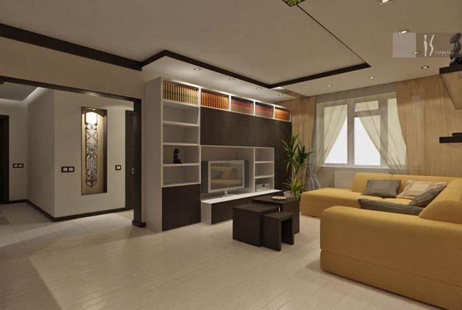 программы для создания инверьера и дизайна квартир