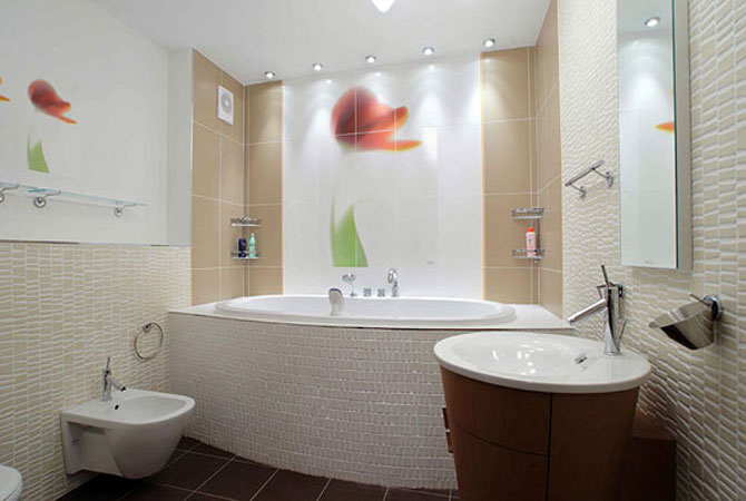интерьер дизайн перепланировка однокомнатной квартиры