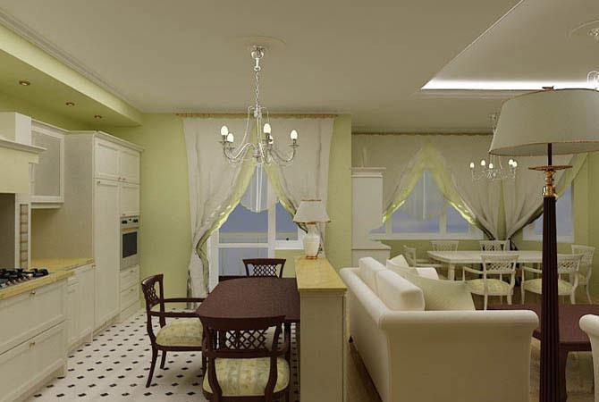 санкт-петербург смета ремонта квартир