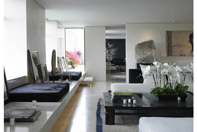 дизайн квартир в донецке