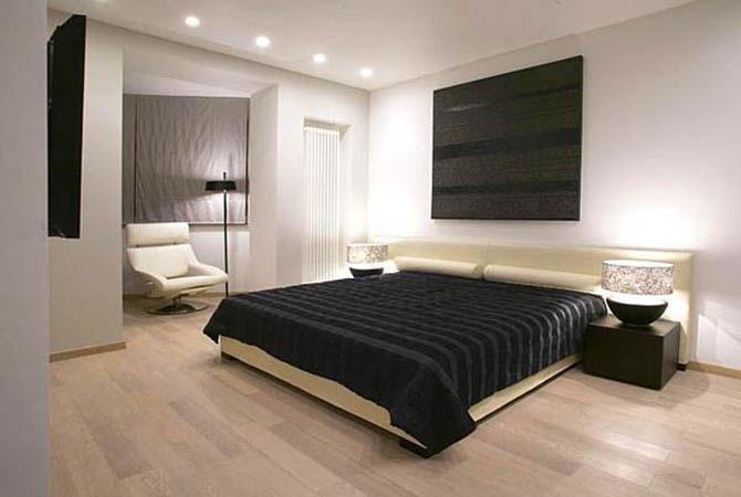 интерьеркомплект мебель для дома г реутов