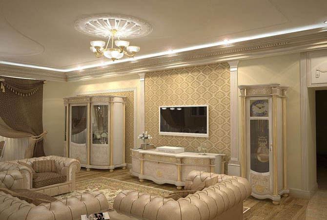 элитный ремонт квартир гарантия