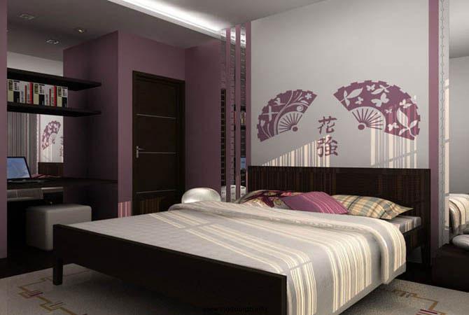 перепланировка квартир в москве согласование перепланировки