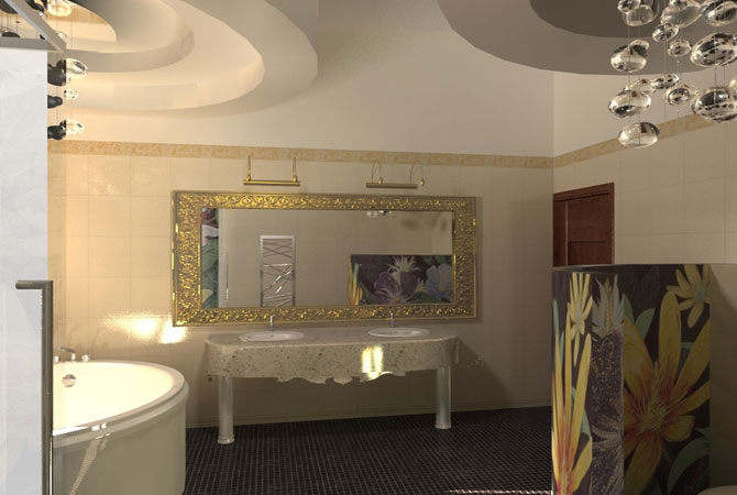 ремонт квартир евроремонт с фото