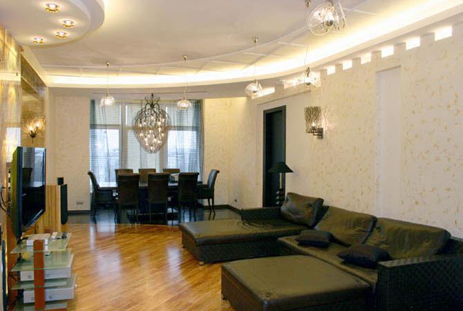 постановление правительства москвы ремонт квартиры