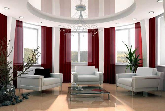 бесплатно посмотреть дизайн и планировка квартир