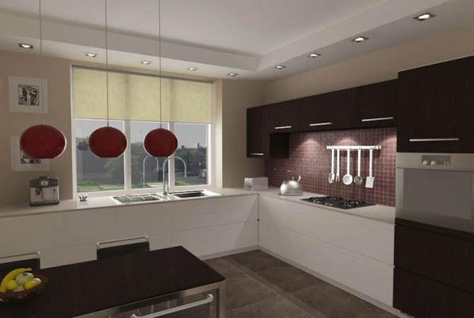 банк союз кредит на ремонт строительство дома