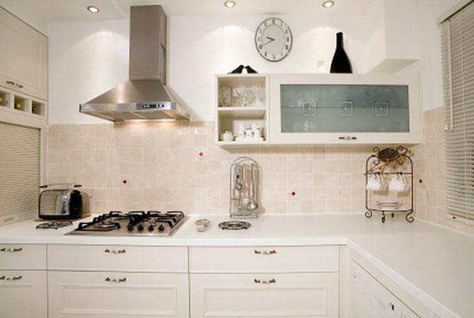 дизайн интерьера серийных малогабаритных квартир с фото