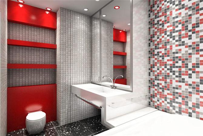 интерьер дизайн однокомнатной квартиры студии