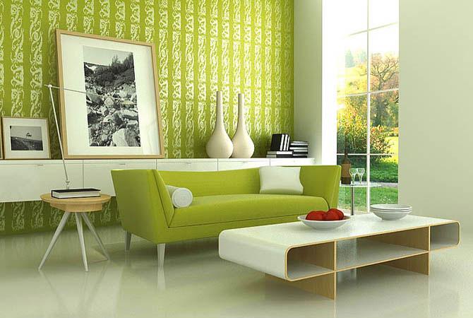 дизайн 2 комнатной квартиры п-44т