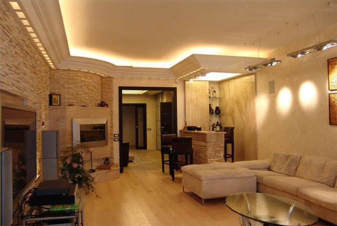 ремонт квартир сметы домашний мастеровой
