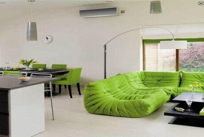 перепланировка вашей квартиры и строительство качественно