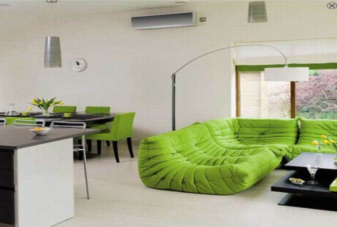 дома серии п-44т дизайн квартир
