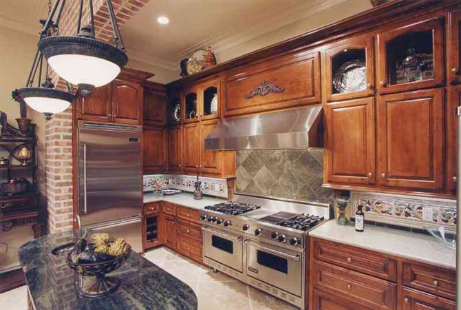 фото дизайн квартиры дом п-111м
