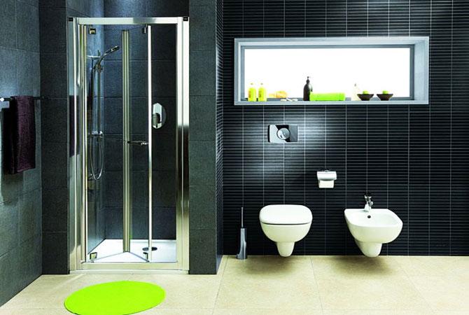 дизайн бани комнаты отдыха
