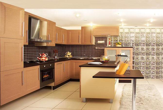 программа капитального ремонта многоквартирных домов брянской области