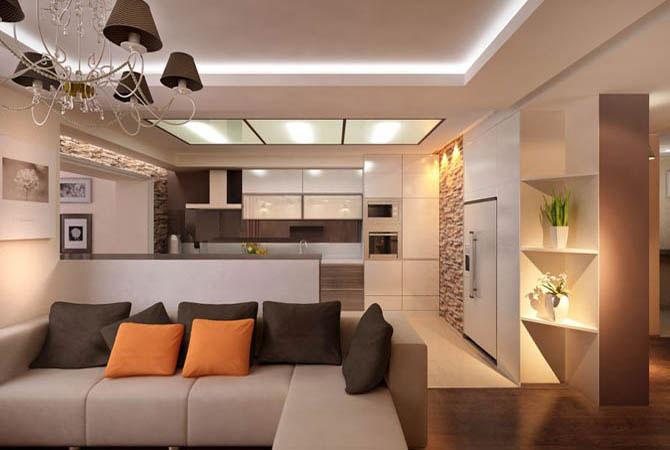 бти перепланировка квартиры форма № 4 3