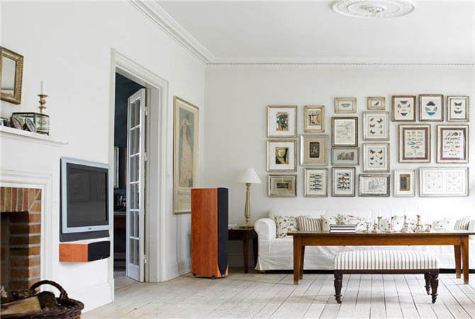 форум дизайн однокомнатной квартиры студии
