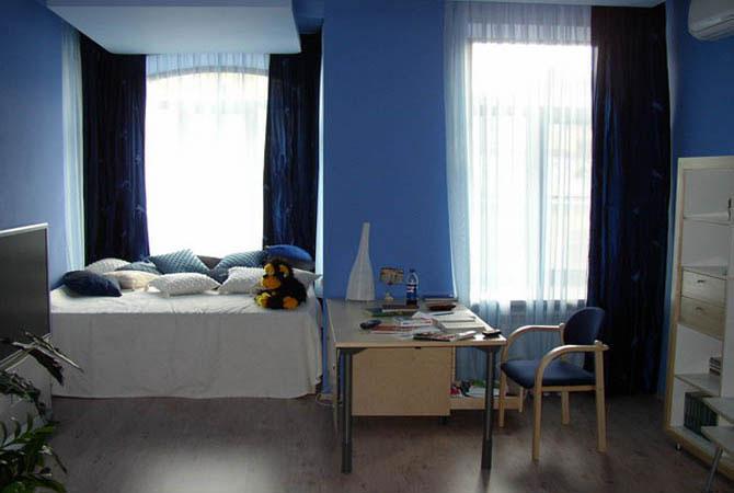 элитный ремонт квартир балашиха