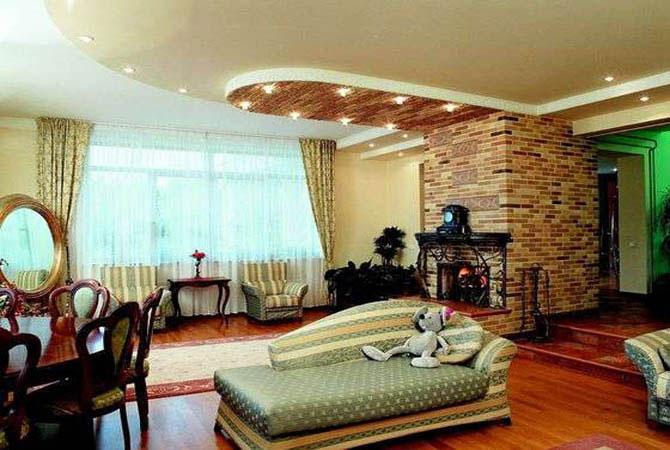 Игры дизайн комнат и домов