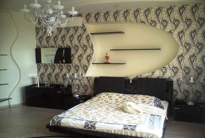 ищу архитектора дизайнера квартиры в москве