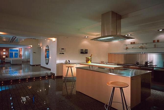 примеры дизайна однокомнатной квартиры 20 м кв