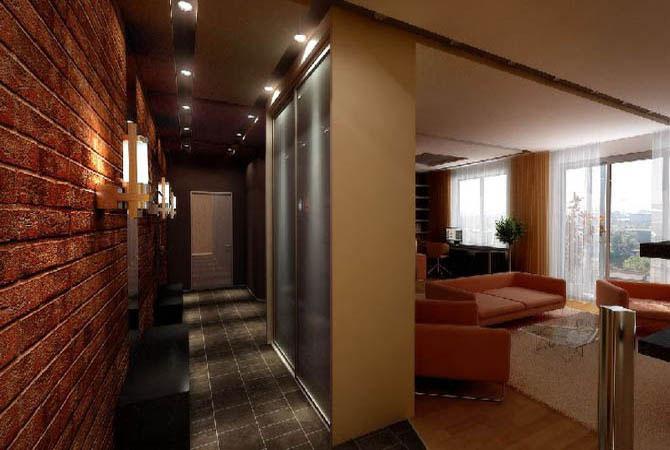 программы для дизайна квартир в домашних условиях