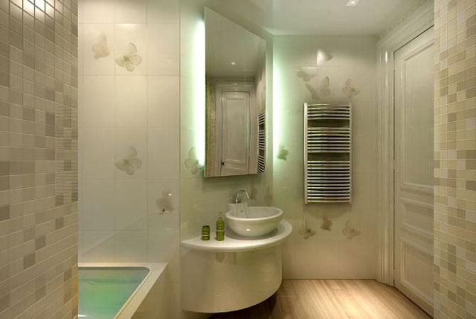 дизайн однокомнатной квартиры mosstudio ru дизайн интерьера