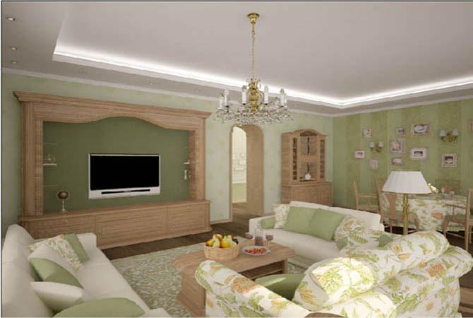 Программа создания дизайна комнат