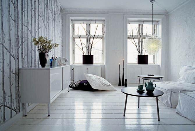 дизайн малогаборитных квартир дизайн